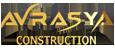Avrasya Construction
